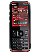 Nokia 5630 XpressMusic