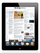 Apple iPad 2 64GB WiFi + 3G
