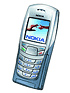 Nokia - 6108