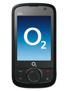 O2 Orbit 2